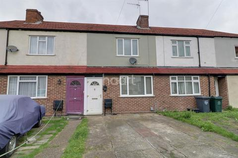 2 bedroom terraced house for sale - Ivy Close, Dartford, DA1