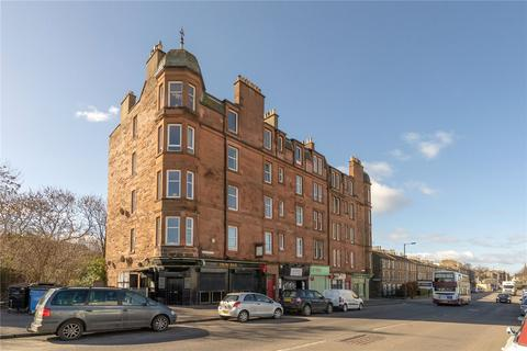 1 bedroom flat for sale - 4/7 Anchorfield, Edinburgh, EH6
