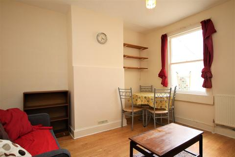 4 bedroom terraced house to rent - Arlington Road, BA2 3PG
