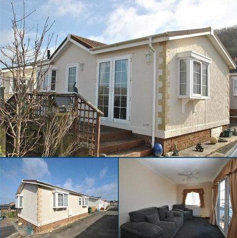 2 bedroom detached bungalow for sale - Torville Park, Westward Ho!