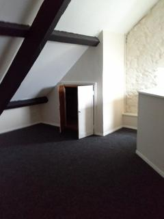 1 bedroom maisonette to rent - Flat 6, Victoria Rd, Milford Haven SA73