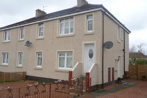 2 bedroom flat for sale -  Golfhill Road,  Wishaw, ML2