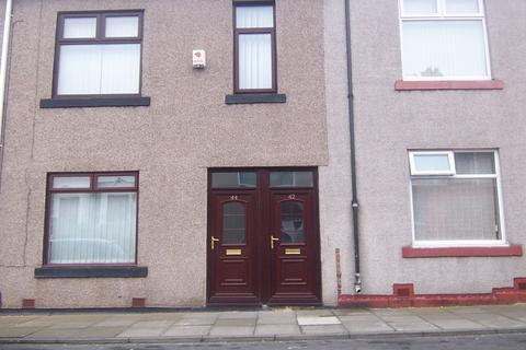 1 bedroom flat to rent - Morpeth Terrace, North Shields