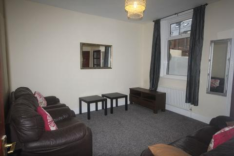 4 bedroom terraced house to rent - Belle Grove West
