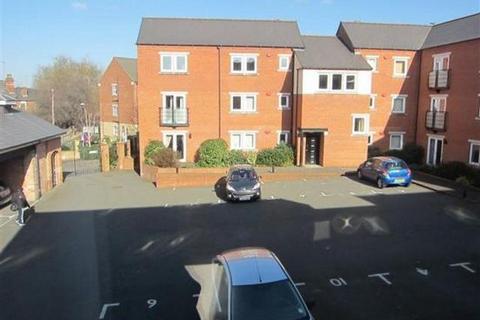 2 bedroom apartment to rent - Roman Court, Caesar Street, Derby DE1