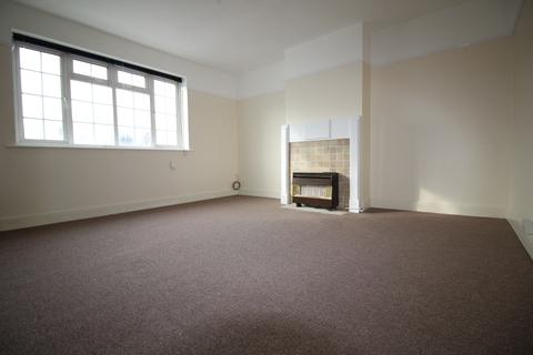 2 bedroom apartment to rent - Kingston Road, Ewell KT19