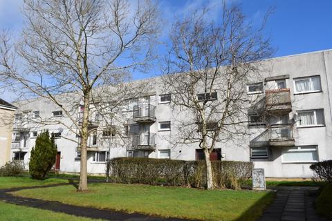 1 bedroom flat to rent - Glen More, St Leonards, East Kilbride, Glasgow, G74 2AL