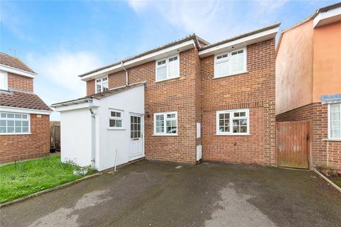 4 bedroom detached house for sale - Paddock Drive, Chelmsford, Essex, CM1