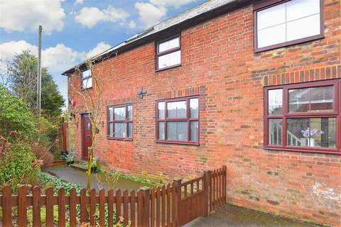 2 bedroom character property for sale - Dymchurch Road, New Romney, Kent
