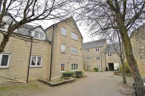 2 bedroom apartment for sale - Chapel Street, Stroud, Gloucestershire, GL5