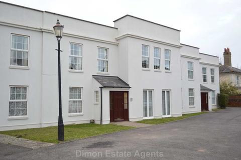 2 bedroom flat for sale - Tregantle Mews, Bury Road, Gosport