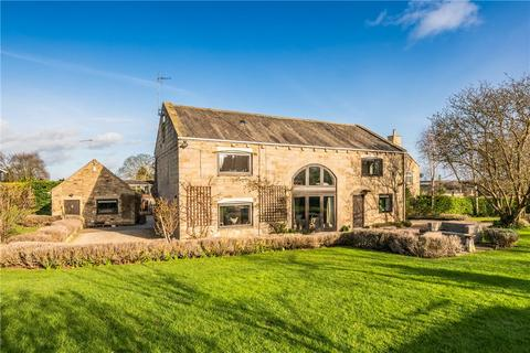 5 bedroom detached house for sale - Sicklinghall Road, Wetherby, West Yorkshire
