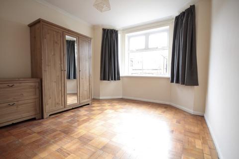2 bedroom flat to rent - Neville Street, Grangetown, Cardiff