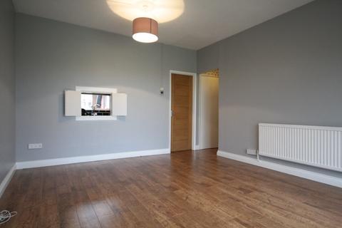 2 bedroom flat to rent - 12 Pontcanna Court, Cardiff Road, Llandaf, Cardiff