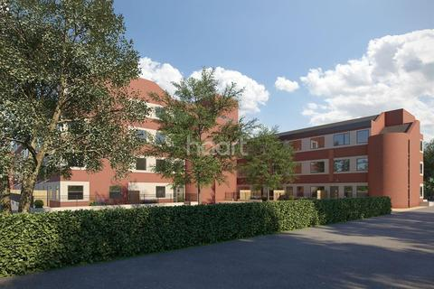 Studio for sale - Lime Tree Place, Collingwood Road, Witham