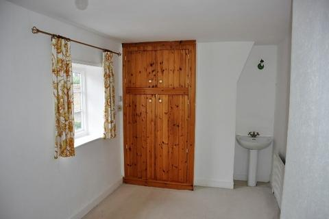 2 bedroom semi-detached house to rent - 19 Westgate Street, Shouldham, King's Lynn PE33