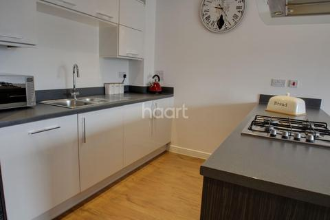 2 bedroom flat for sale - Marconi Road, Chelmsford