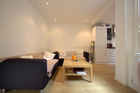 3 bedroom apartment - Coldharbour Lane, Brixton