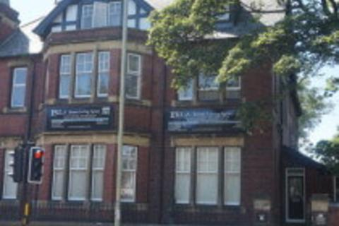 15 bedroom house share to rent - WYVESTOW LODGE, 2 SUNDERLAND ROAD NE33