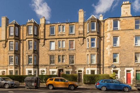 1 bedroom flat for sale - Marionville Road, Meadowbank, Edinburgh EH7