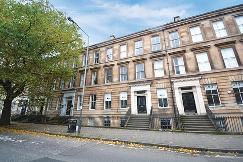 Duplex for sale - 21 Westminster Terrace, Kelvingrove, G3 7RU