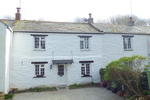 2 bedroom cottage for sale - Grannys Lane, Perranporth