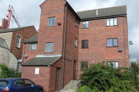 1 bedroom flat to rent - Fields View, Wellingborough NN8