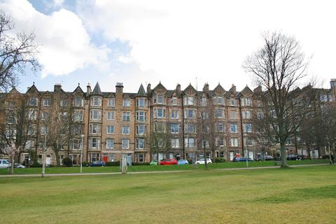 2 bedroom flat for sale - 36 (Flat 9 or 4F2) Warrender Park Terrace, Marchmont, Edinburgh EH9 1ED