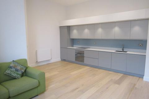 1 bedroom apartment to rent - Pryn Court, Craigie Drive, Millfields, Plymouth PL1