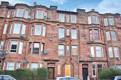 1 bedroom flat for sale - Garry Street, Cathcart , Glasgow, G44