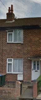 2 bedroom terraced house to rent -  Bolingbroke Road, Stoke, Coventry, CV3