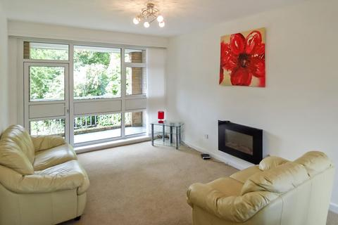 2 bedroom flat to rent - Jesmond Park Court, Newcastle upon Tyne, Tyne and Wear, NE7 7BW