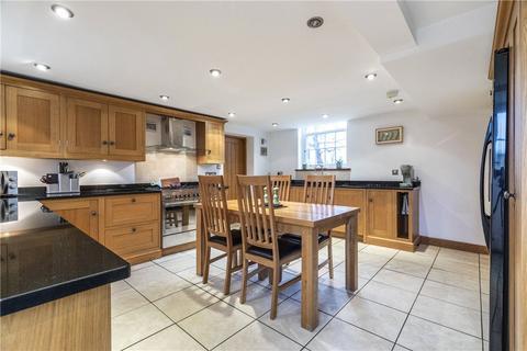 4 bedroom barn conversion for sale - Great Holme, Ashfield Park, Weston Lane, Otley