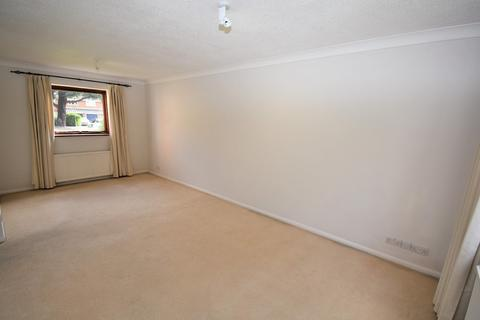 2 bedroom apartment to rent - In The Ray
