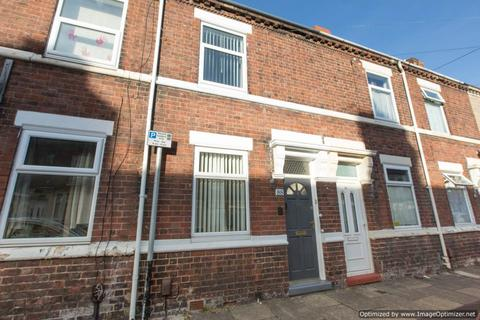 4 bedroom house share to rent - Newlands Street, Stoke on Trent, ST4
