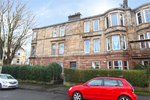 2 bedroom apartment for sale - 0/3, Clifford Street, Cessnock, Glasgow