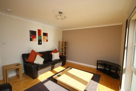 2 bedroom flat to rent - Constitution Street, City Centre, Aberdeen, AB24 5DZ