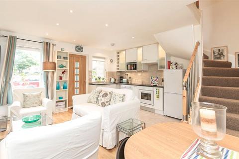 1 bedroom semi-detached house to rent - Eildon Terrace, Edinburgh, Midlothian