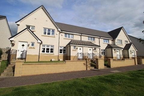 2 bedroom semi-detached house to rent - Easter Langside Drive, Dalkeith, Midlothian