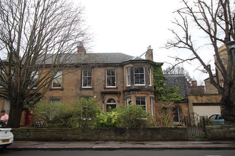 5 bedroom semi-detached house to rent - Hatton Place, Edinburgh, Midlothian