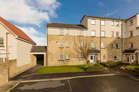 2 bedroom flat for sale - 143/5 Morvenside, Westburn, EH14 2AD