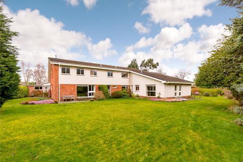7 bedroom detached house for sale - Avington, Cramond Regis, Edinburgh