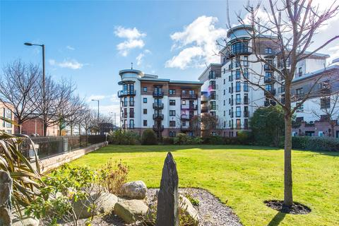 2 bedroom apartment for sale - Constitution Place, Edinburgh