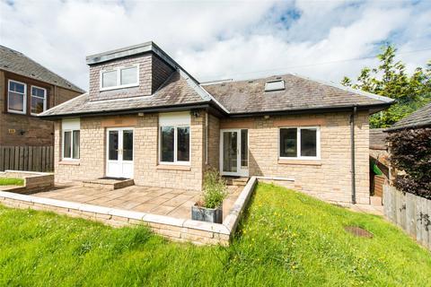 3 bedroom detached house for sale - Midmar Drive, Edinburgh, Midlothian