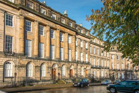 2 bedroom apartment for sale - Moray Place, Edinburgh