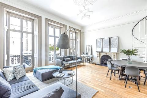 2 bedroom flat for sale - Cranley Gardens, South Kensington, London