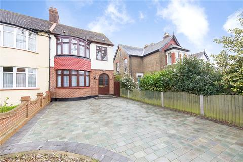 3 bedroom semi-detached house for sale - Suttons Lane, Hornchurch, RM12