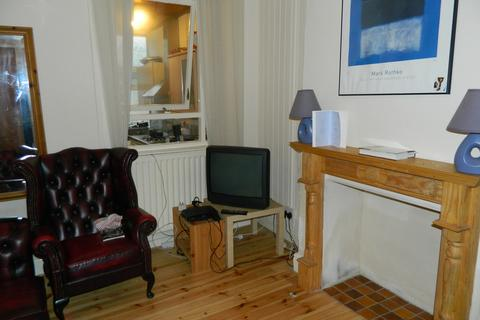 4 bedroom terraced house to rent - May Street, Cathays, Cardiff CF24