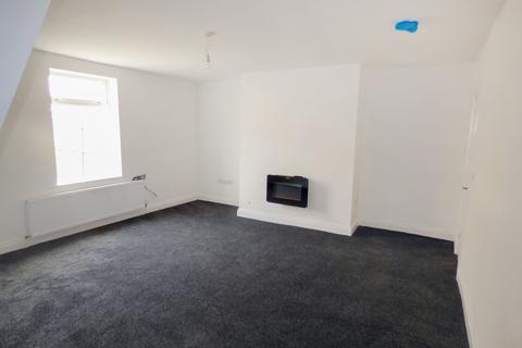 3 bedroom terraced house to rent - Chestnut Street, Ashington, Northumberland, NE63 0QP