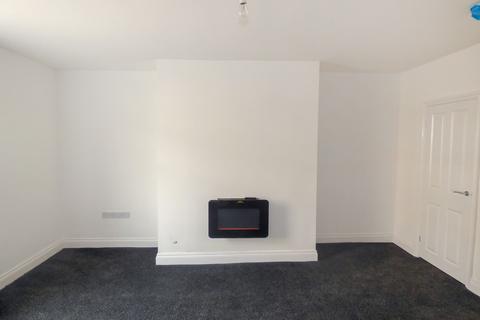 3 bedroom terraced house to rent - Chestnut Street, Ashington, Northumberland, NE63 0BT